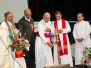 1st Diocesan Bible Convention-Melbourne