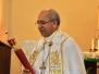 Episcopal Ordination Anniversary 2019