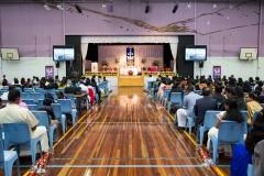 Pastoral Visit 2017-9