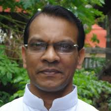 fr.abraham1