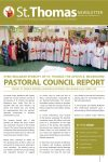 st-thomas-newsletter-january-2016-page-001