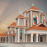 church_building-150x150