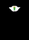 PASTORAL-LETTER-2Malayalam