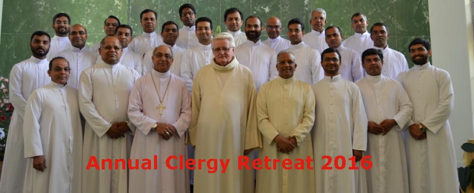 clergy1
