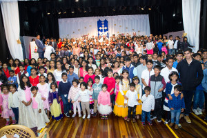 Pastoral Visit 2017-224