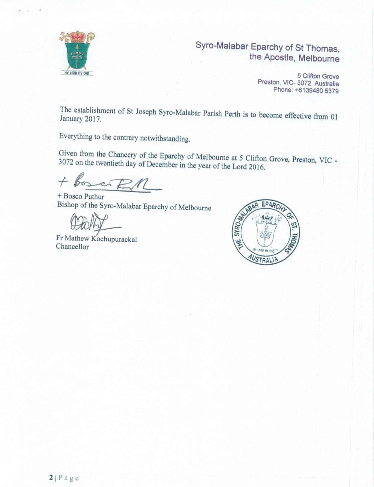 decree-of-establishment-st-joseph-s-perth-page-002