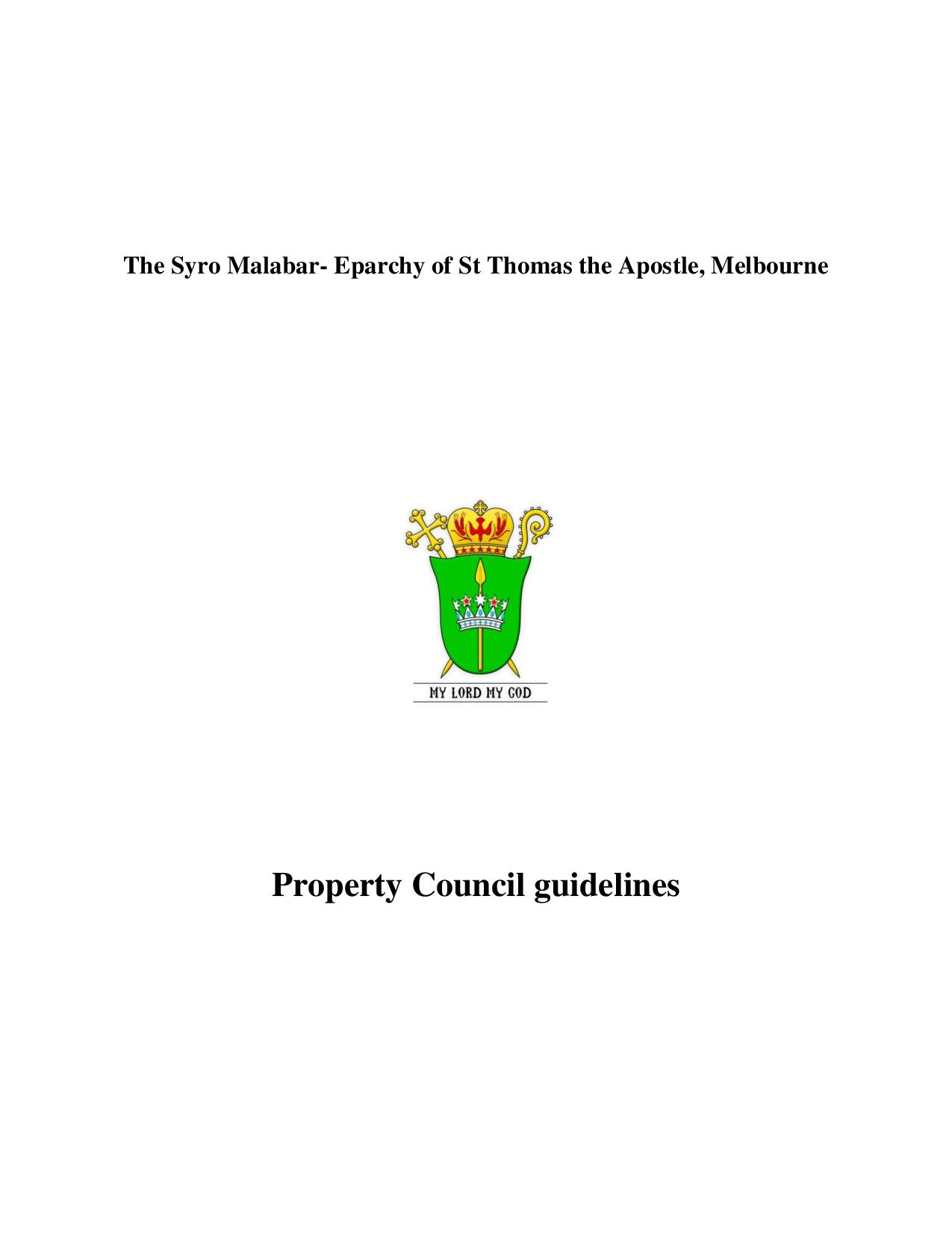 property-council-guidlines-v2-4-page-001
