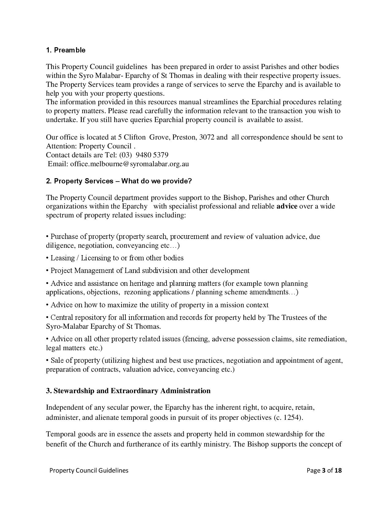 property-council-guidlines-v2-4-page-003