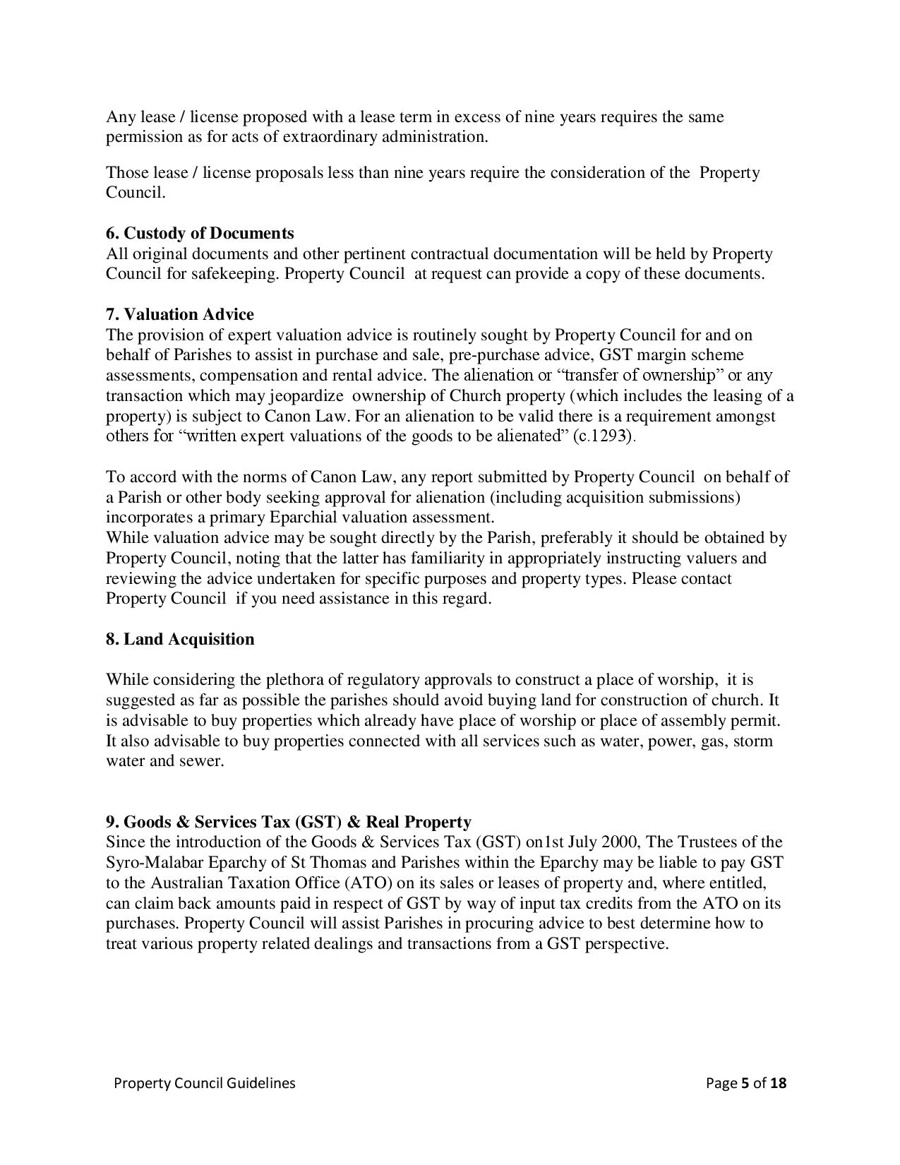property-council-guidlines-v2-4-page-005
