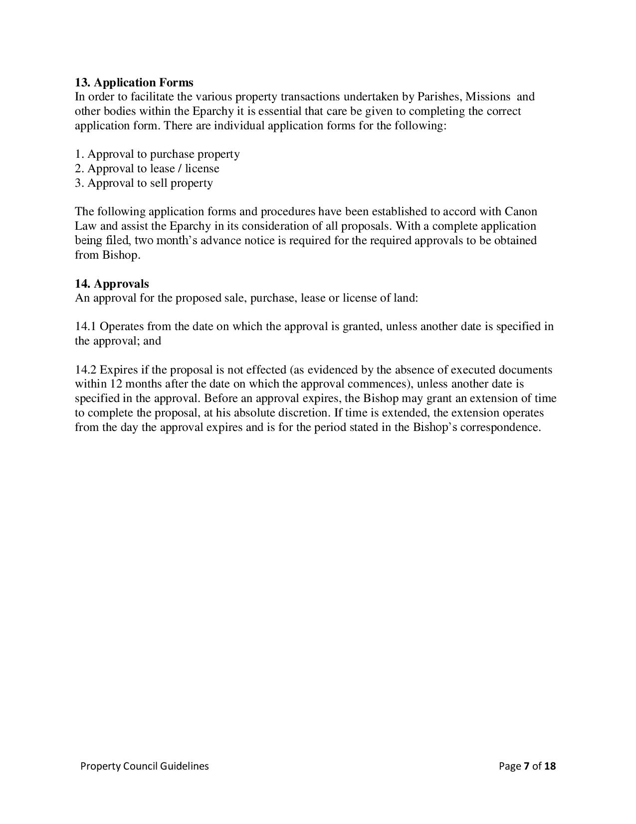 property-council-guidlines-v2-4-page-007
