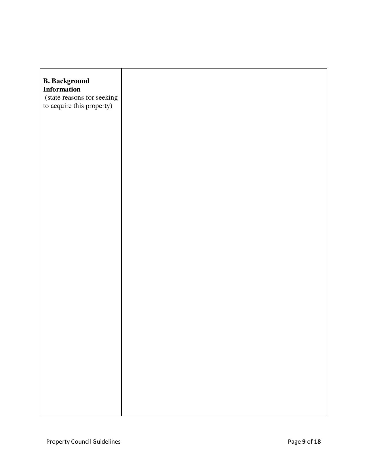 property-council-guidlines-v2-4-page-009