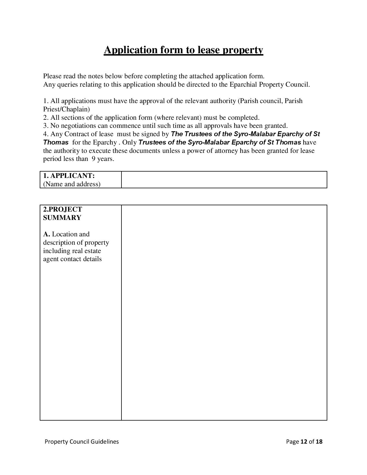 property-council-guidlines-v2-4-page-012