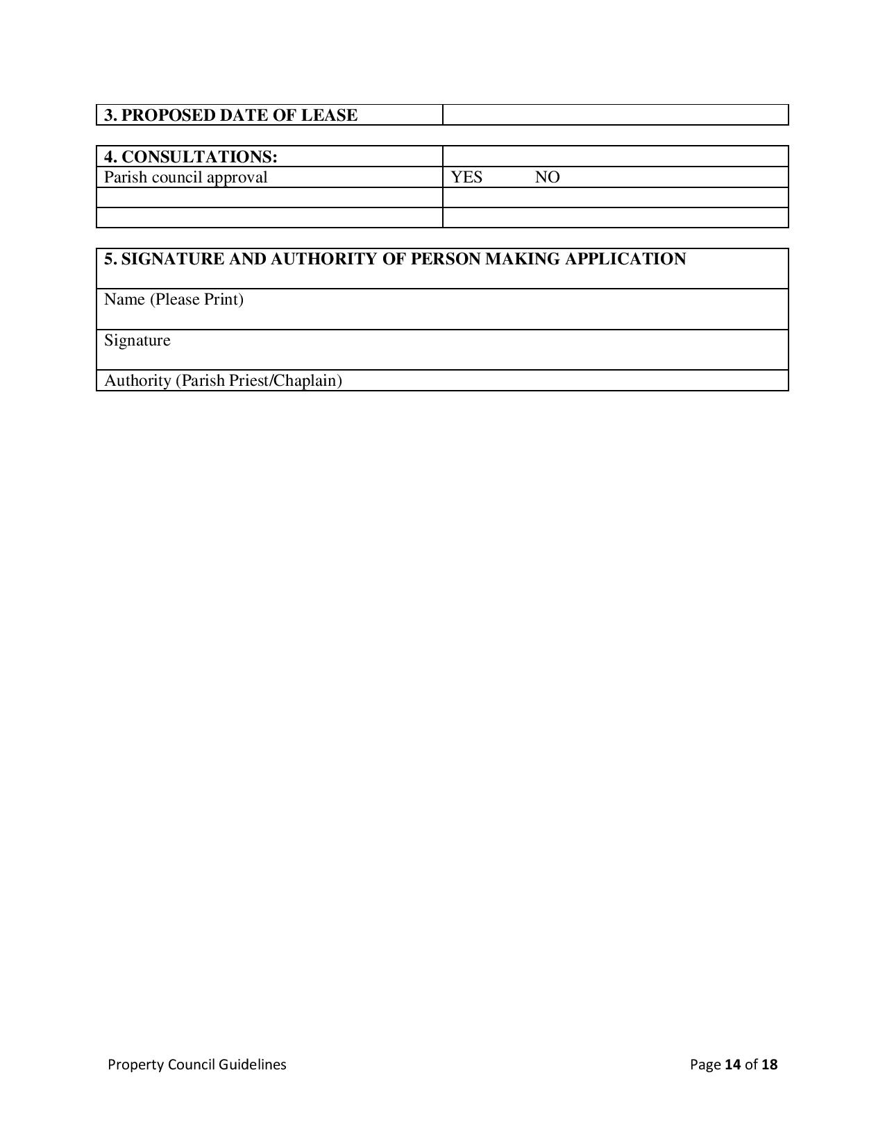 property-council-guidlines-v2-4-page-014