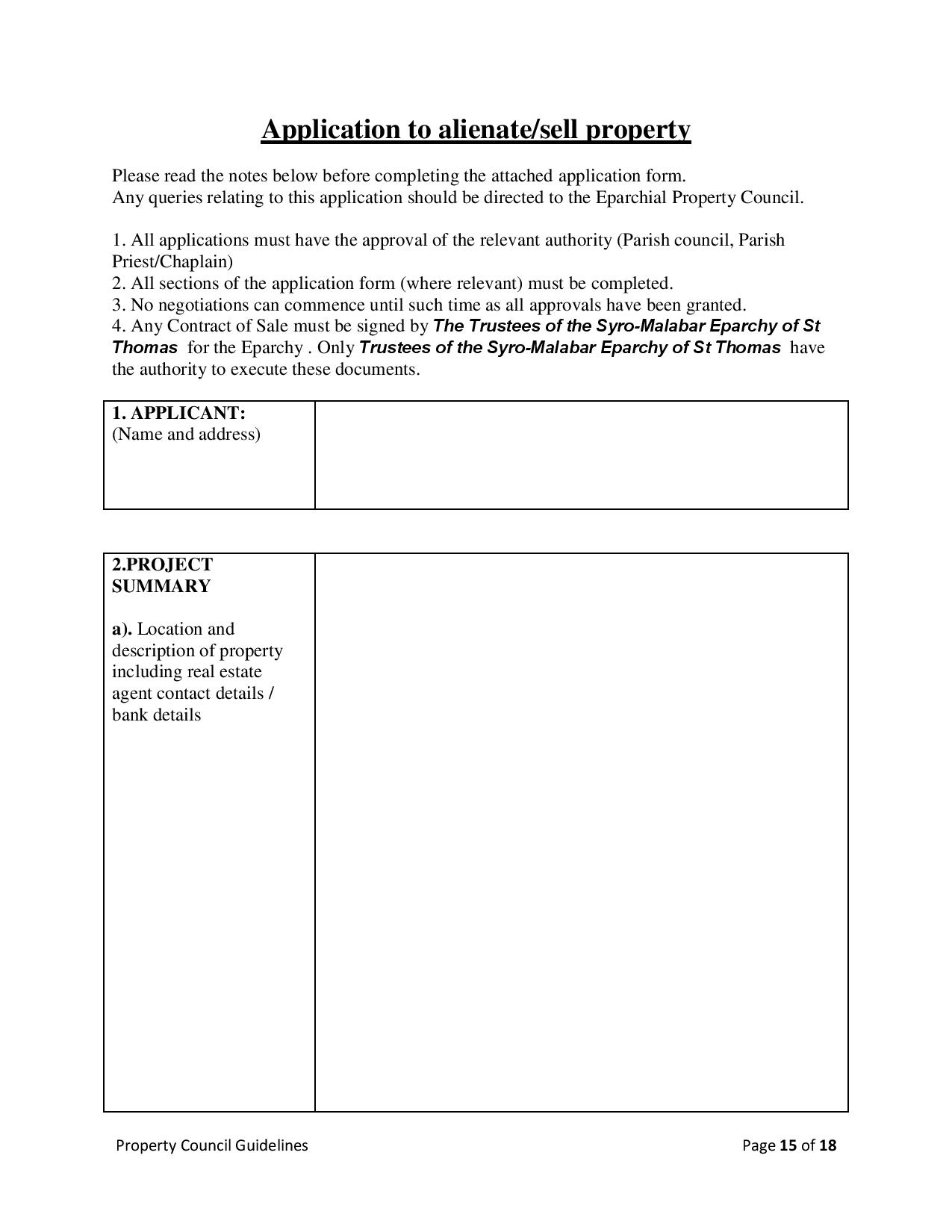 property-council-guidlines-v2-4-page-015