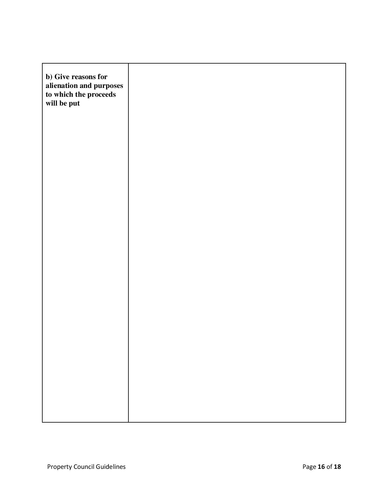 property-council-guidlines-v2-4-page-016