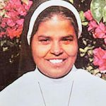 Beatification of Sr. Rani Maria on November 4th