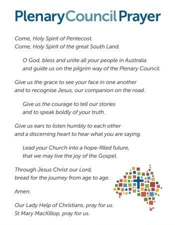 plenary-council-prayer-card-print-at-home-1