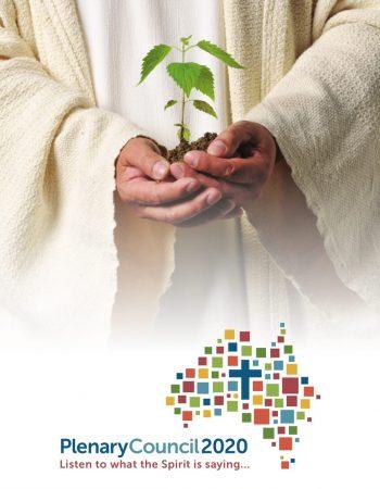 plenary-council-prayer-card-print-at-home-2