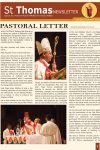 st-thomas-newsletter-july-2014-v1-page-001