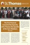 st.-thomas-newsletter-dec-2014-page-001