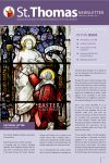 st.-thomas-newsletter-easter-edition-april-2015-page-001