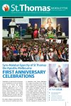 st.-thomas-nl-august-2015-page-001
