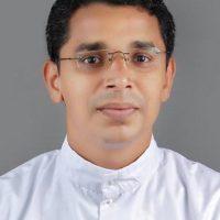 fr.thaipura