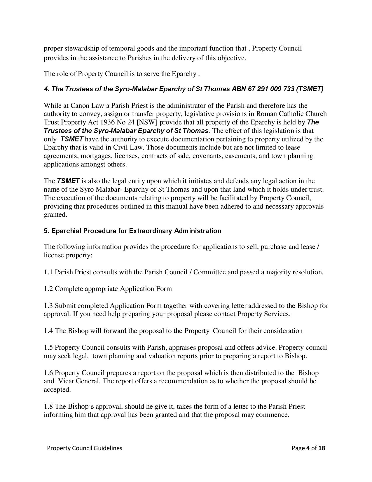 property-council-guidlines-v2-4-page-004