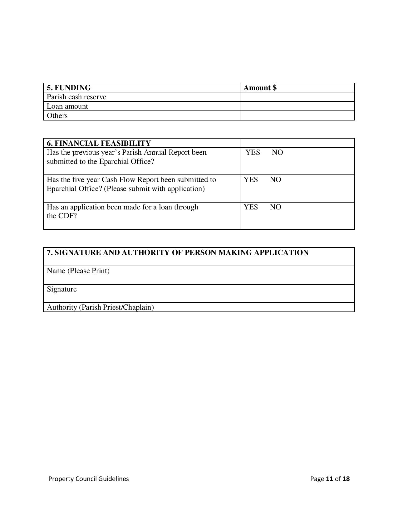property-council-guidlines-v2-4-page-011