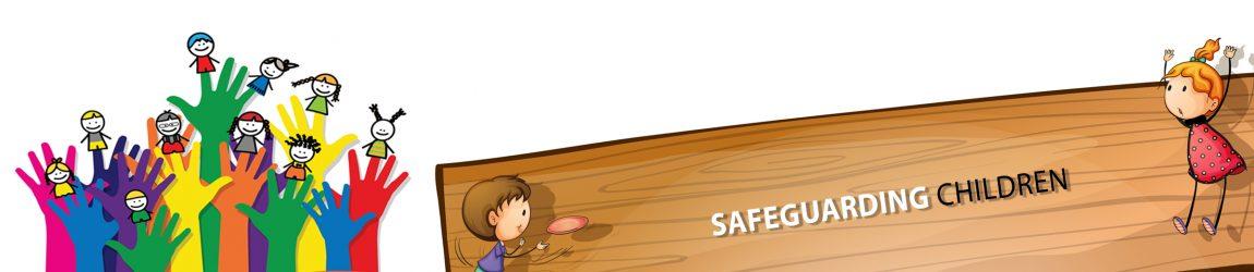 web-banner_safeguarding2