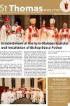 syro-malabar-newsletter-2014-_jy_v10-page-001