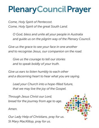 plenary-council-prayer-card-print-at-home-1