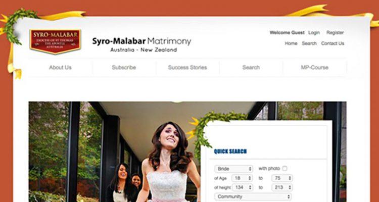 matrimony-image