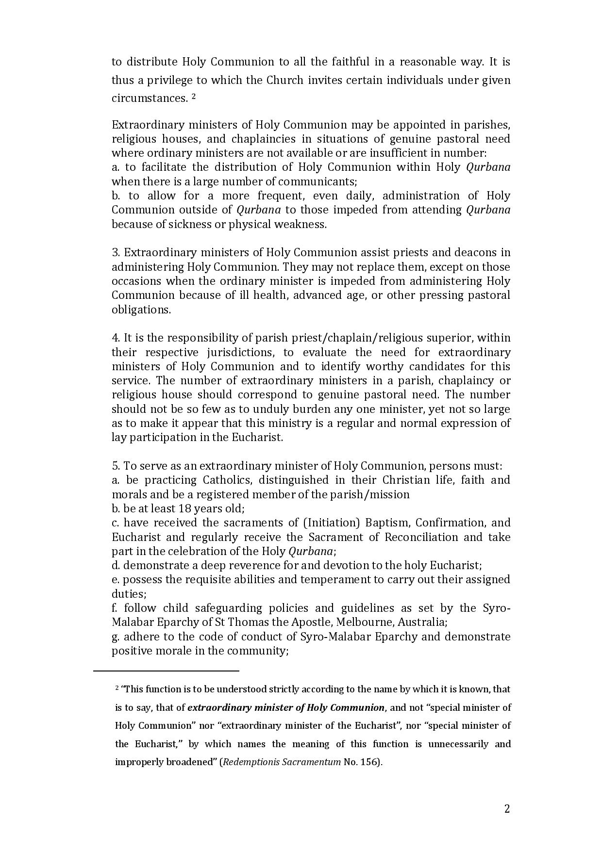 extraordinary-holy-communion-syro-malabar-eparchy-of-melbourne-guidelines-04-august-2020-page-002