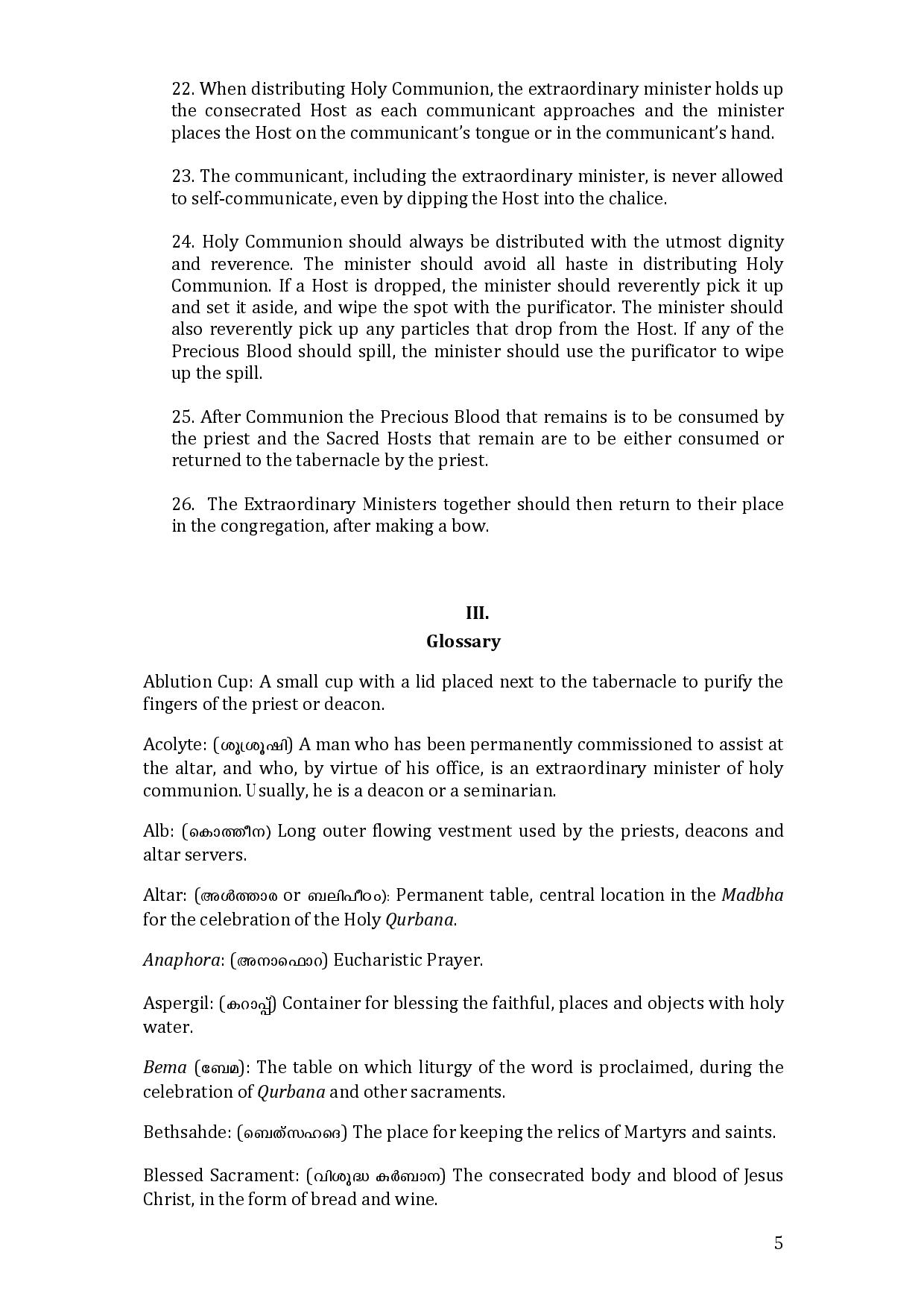 extraordinary-holy-communion-syro-malabar-eparchy-of-melbourne-guidelines-04-august-2020-page-005